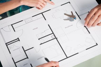 Nous Pouvons Réaliser Vos Plans Du0027agencement Du0027appartement Ou De Maison.